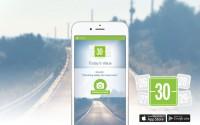 30days-app-promo
