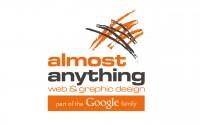 AA-Google-purchase