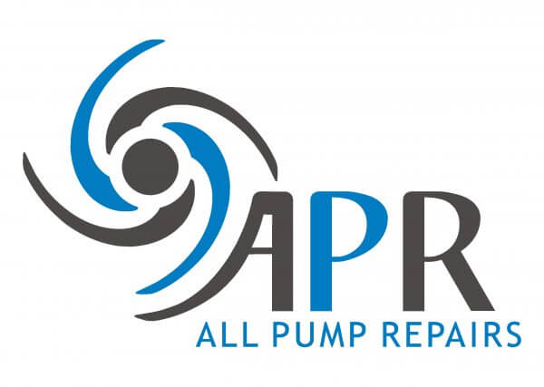 All Pump Repairs Logo