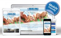 Brett-holmes-pools-website-promo