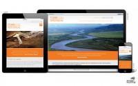 CQSS2030-web-promo