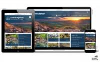 Central-Highlands-Web-Promo