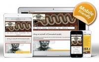 Dharumbal-website-promo