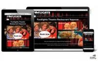 Footlights-web-promo
