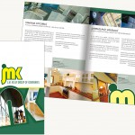 JMK Group Booklet