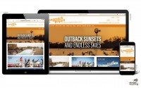 Longreach-Website-promo