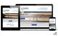 PacificCivil-Website-promo