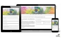 RQAS-website-promo