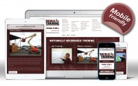 TackleTraining-website-promo