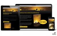 Tim-Connolly-website