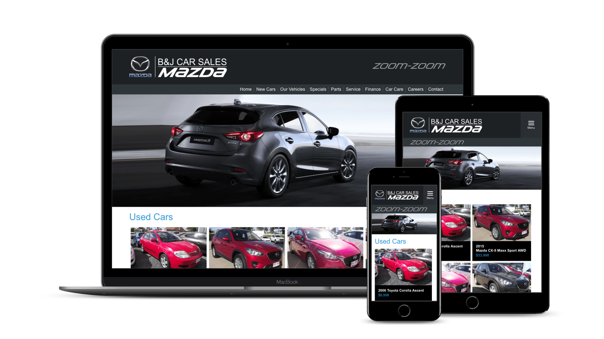 kramer glory picture calgary alberta sales in experience en mazda view the news by
