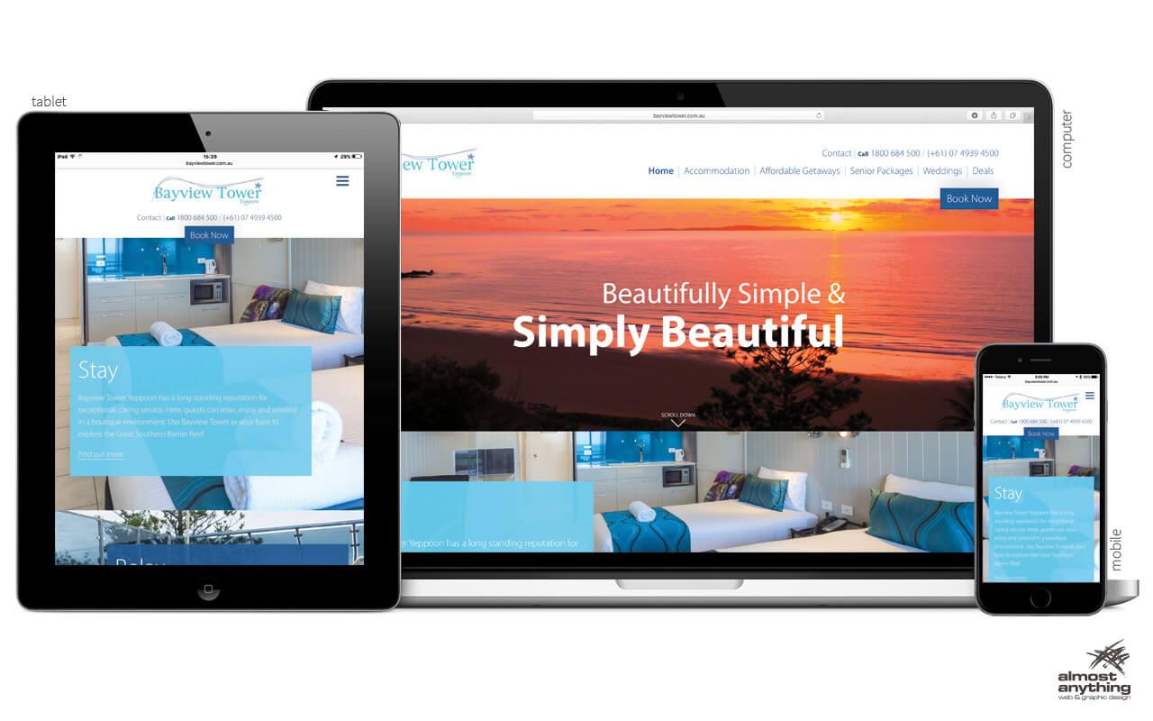 bvt-website-promo