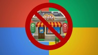 google-local-shop-ban-1920-800x450